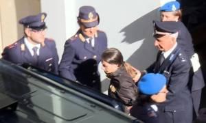 Ιταλία: 30 χρόνια φυλάκιση σε γυναίκα που σκότωσε το 8χρονο παιδί της
