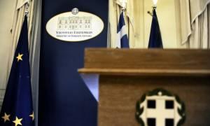Γκάφα μεγατόνων από το ελληνικό ΥΠΕΞ: Παραλίγο διπλωματικό επεισόδιο με την Τουρκία