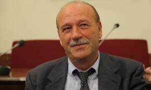 Σάλος από την προκλητική δήλωση του προέδρου του ΟΑΕΕ – Διαψεύδει ο ίδιος