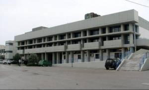 Σοκ στα Χανιά: «Βουτιά» 18χρονου φοιτητή από 2ο όροφο