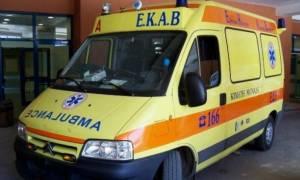 ΠΟΕΔΗΝ: Το ΕΚΑΒ νεκροταφείο ασθενοφόρων - Κινδυνεύουν ανθρώπινες ζωές
