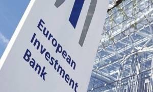 Από το 2011 η Ευρωπαϊκή Τράπεζα Επενδύσεων επένδυσε €1,3 δισ. στην Κύπρο