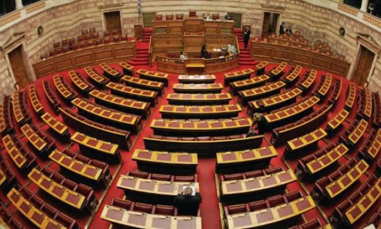 Πλειστηριασμοί: Η κυβέρνηση απέρριψε πρόταση της ΝΔ για την προστασία της α΄ κατοικίας