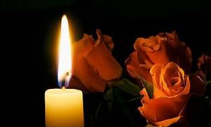 Θλίψη: «Έφυγε» ο Ανδρέας Ξυφτίλης