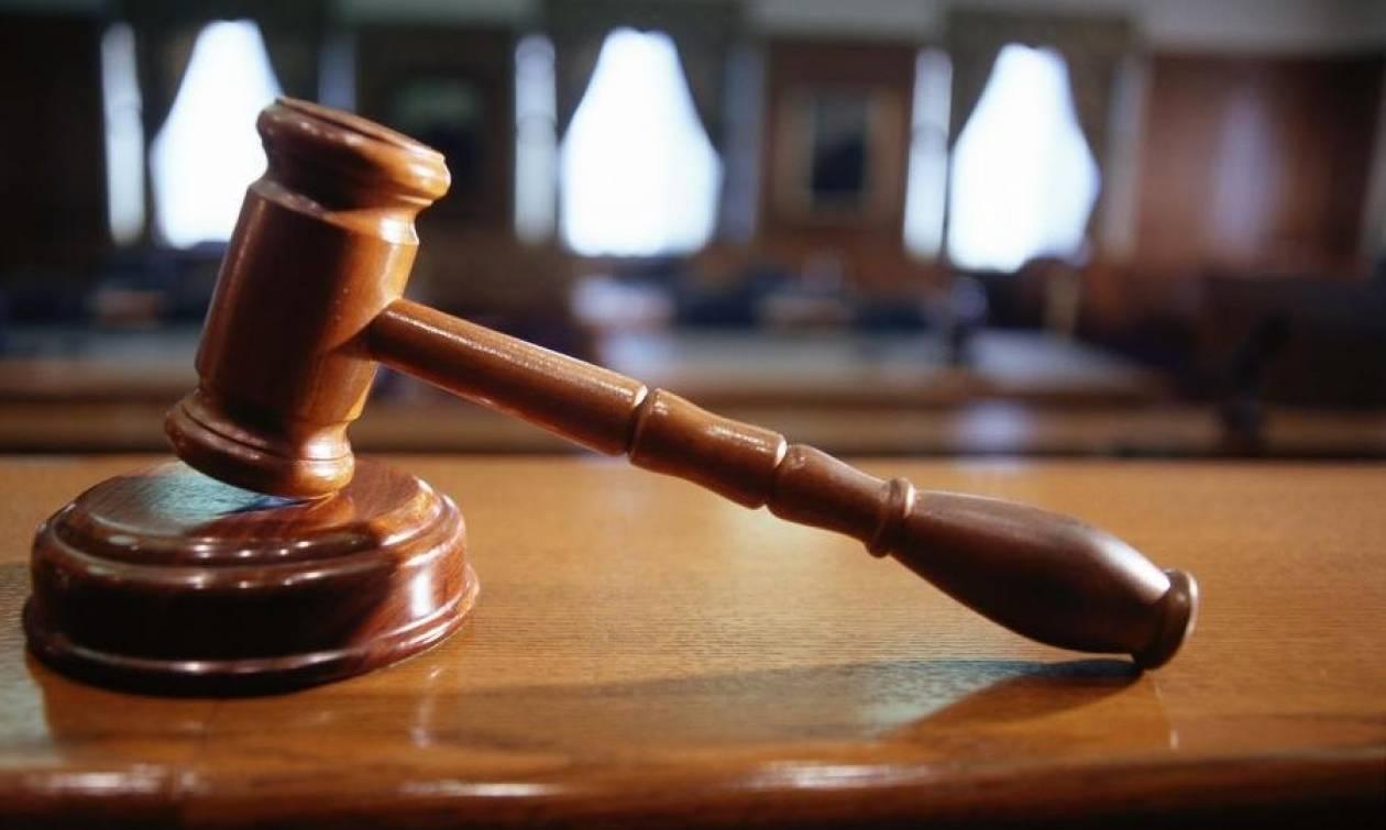 Ανακοίνωση κόλαφος δικαστών και εισαγγελέων: Προσπαθούν να εκβιάσουν το ΣτΕ
