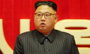 Ο Κιμ Γιονγκ Ουν απειλεί αυτή τη φορά τη Βρετανία: Βρισκόμαστε στα πρόθυρα πολέμου