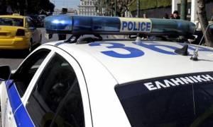 Εξαρθρώθηκε διεθνές δίκτυο διακινητών ανθρώπων - Ανάμεσά τους και ο Σύρος που συνελήφθη στην Κρήτη