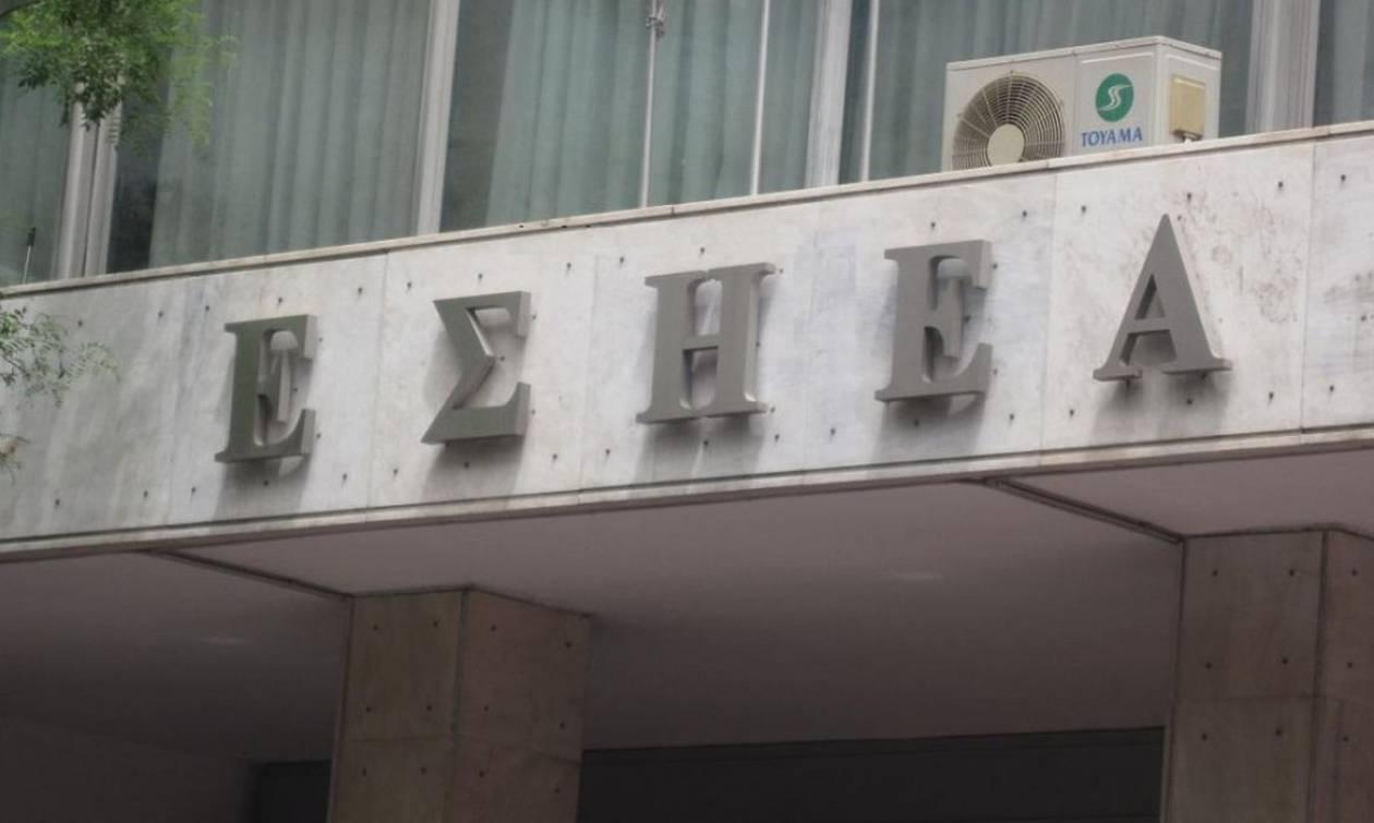 Τι λέει ο συντάκτης του ΑΠΕ-ΜΠΕ που απολύθηκε για τη λάθος είδηση με τις δηλώσεις Ερντογάν
