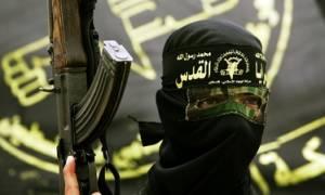 Νεκρός Αμερικανός φοιτητής που πολεμούσε στο πλευρό των τζιχαντιστών στη Συρία