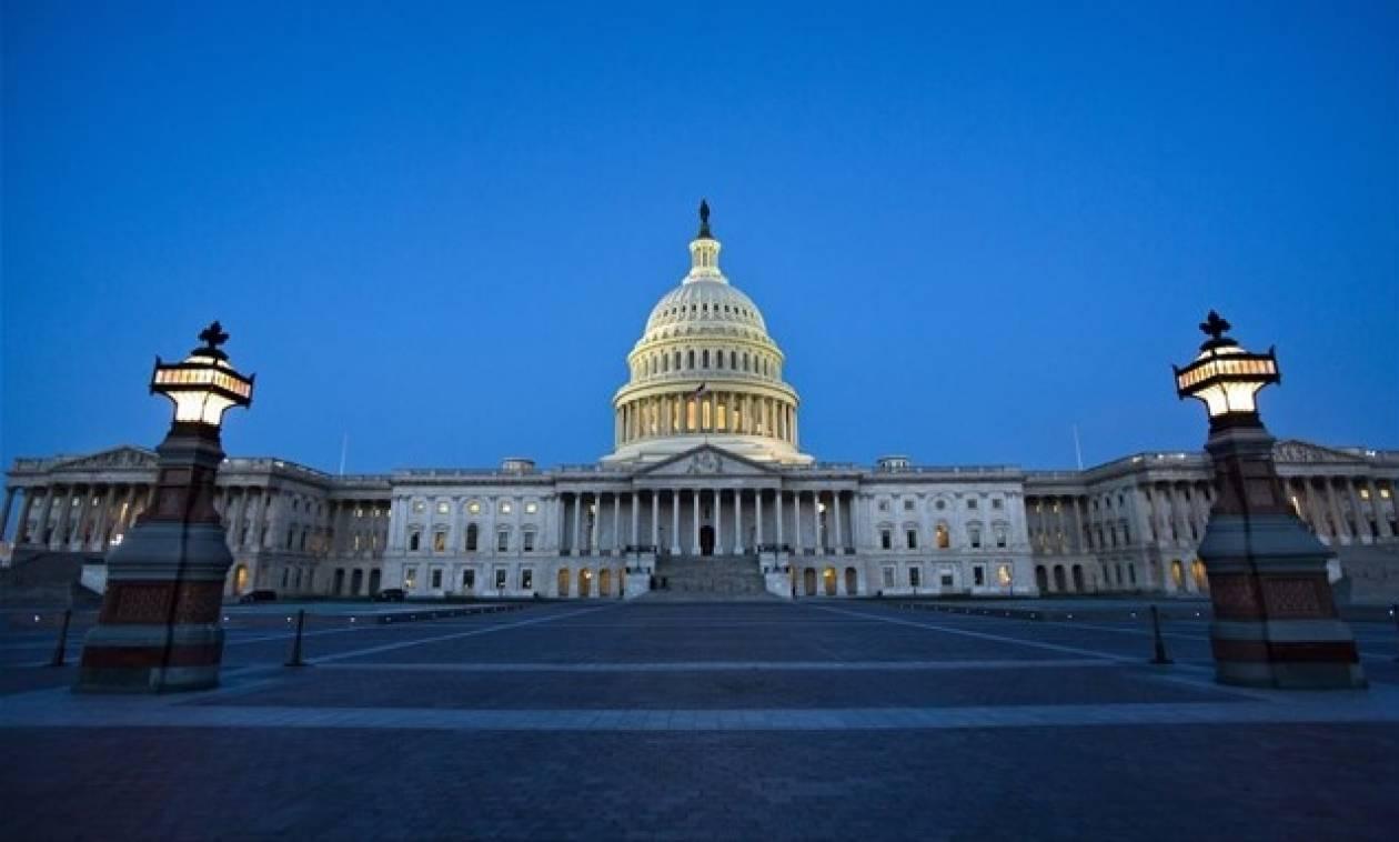 Νέο μήνυμα ΗΠΑ προς Ελλάδα: Πρώτα μεταρρυθμίσεις και μετά συζήτηση για το χρέος