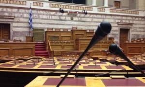 Προς ψήφιση το νομοσχέδιο για την Κοινωνική Οικονομία