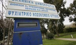 Ποινική δίωξη κατά γιατρών για την πυρκαγιά και το θάνατο τριών ασθενών στο «Δαφνί»