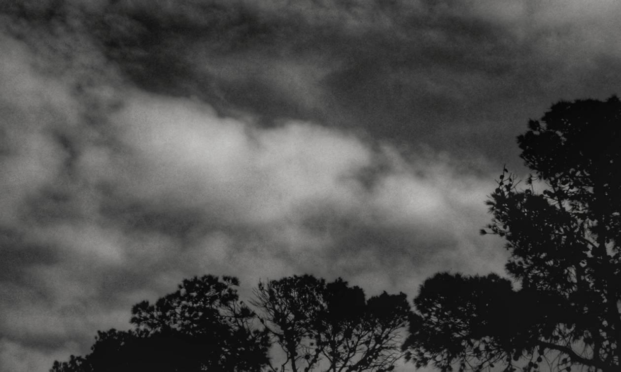 Καιρός: Πάρτε ομπρέλες – Σε ποιες περιοχές θα σημειωθούν καταιγίδες την Πέμπτη