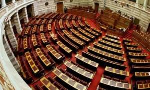 Γραφείο Προϋπολογισμού Βουλής: Δυσβάσταχτοι οι φόροι του προϋπολογισμού 2017 – Θα έρθει ύφεση