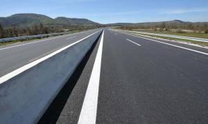 «Άνοιξε η γη» στα Ιωάννινα - Ακούγονται απόκοσμοι ήχοι (video)