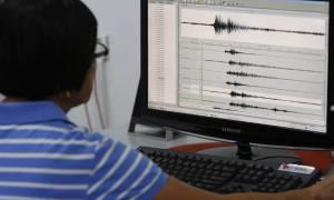 Ιαπωνία: Σεισμός 5,4 Ρίχτερ κοντά στο Τόκιο