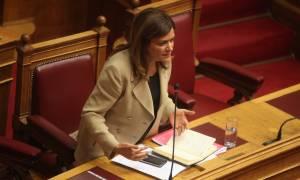 Βουλή: Ψηφίζεται σήμερα (20/10) το νομοσχέδιο για την «Κοινωνική και Αλληλέγγυα Οικονομία»