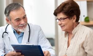 Η Πρωτοβάθμια Φροντίδα Υγείας θα βελτιώσει την σχέση γιατρού και ασθενούς