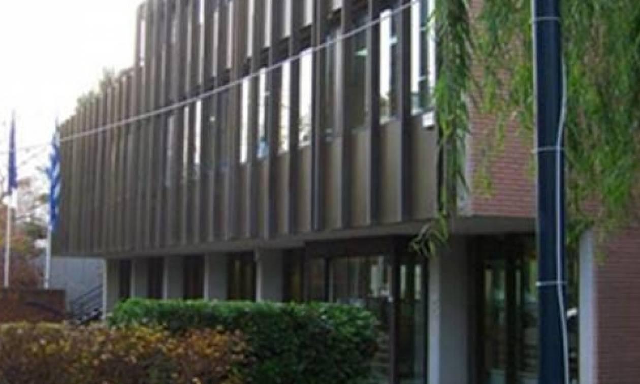 Δήμος Κηφισιάς: 24 σχήματα προκρίθηκαν στο Πρόγραμμα Νεανικής Επιχειρηματικότητας