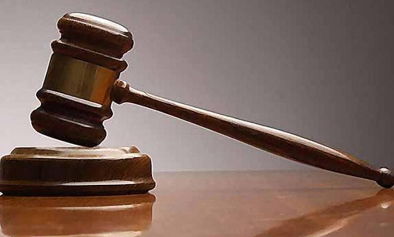 ΔΣΑ: Ο διασυρμός δικαστικών, βολή κατά της ανεξαρτησίας της Δικαιοσύνης