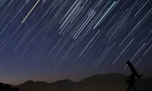 Σήμερα όλα τα βλέμματα θα είναι στραμμένα στον ουρανό – Τι θα συμβεί;