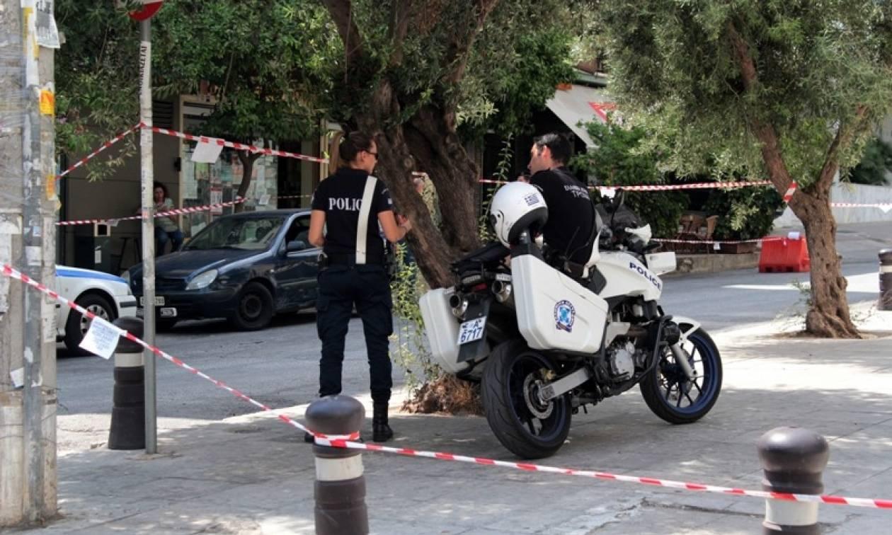 Προσοχή! Ποιοι δρόμοι θα κλείσουν την Κυριακή (23/10) στην Αθήνα