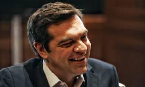 Τσίπρας στο France24: Ο Σόιμπλε ήθελε να μας τιμωρήσει με Grexit και «Σχέδιο Δραχμής»