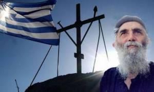 Παΐσιος: Ο Χριστιανισμός ολόκληρος θα ενωθεί!