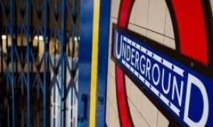 Βρετανία: Συνελήφθη 19χρονος για το ύποπτο δέμα που βρέθηκε στο μετρό του Λονδίνου