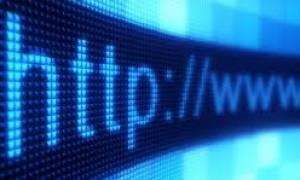 «Έπεσε» το twitter! Σοβαρά προβλήματα σε μεγάλες ιστοσελίδες εξαιτίας τεράστιας κυβερνοεπίθεσης