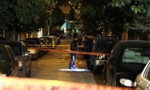 Έγκλημα στους Αμπελόκηπους: Ανθρωποκυνηγητό για την σύλληψη του δράστη