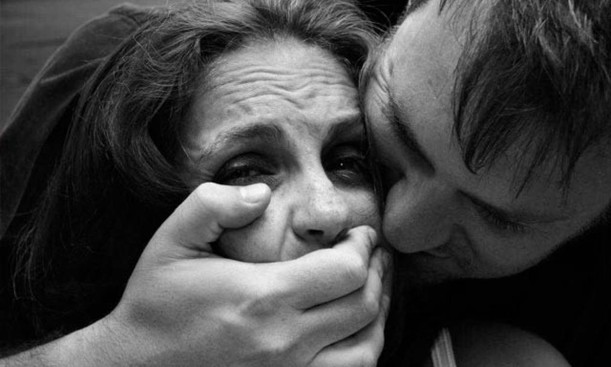 Ρόδος: Κατηγορείται ότι βίασε 19χρονη που ήταν μεθυσμένη