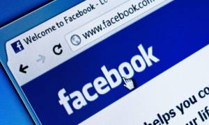 Αυτή είναι η νέα αλλαγή του Facebook για τις φωτογραφίες