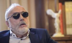 Κουρουμπλής: Εγκληματικό να πάει η χώρα σε πρόωρες εκλογές