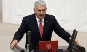 Η Άγκυρα προειδοποιεί: Η ΕΕ να μην ξεχνά ότι η Τουρκία έχει εναλλακτικές