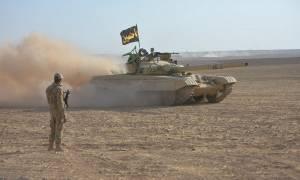 Η Βαγδάτη «αδειάζει» τις ΗΠΑ: Δεν υπάρχει συμφωνία Ιράκ - Τουρκίας για τη Μοσούλη