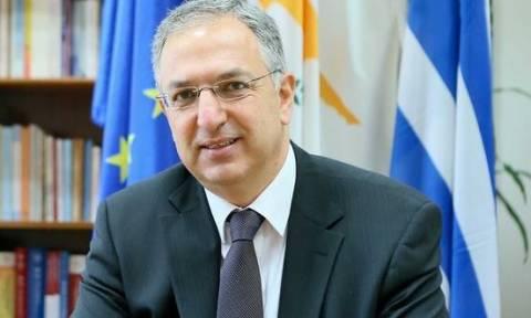 Ιστορική Συμφωνία Κύπρου-Ρωσίας για την Εκπαίδευση υπέγραψε ο Καδής στη Μόσχα