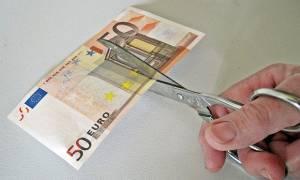 Δικαστήριο «κούρεψε» χρέος 3,5 εκατ. ευρώ σε επιχειρηματία από τα Τρίκαλα