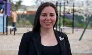 Μία Κρητικιά-υποψήφια για το Δήμο Moreland της Αυστραλίας