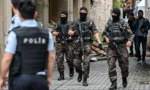 Συναγερμός για βομβιστική επίθεση στην Κωνσταντινούπολη