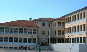 Γιατί θα κλείσουν στις 2 Νοεμβρίου όλα τα σχολεία της χώρας;