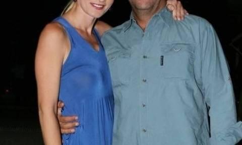 Ζευγάρι Ελλήνων πήγαινε για διαζύγιο και τελικά τα ξαναβρήκε!