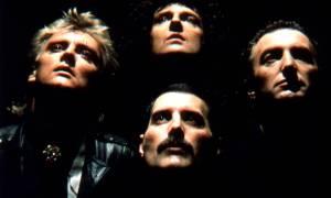 Queen - We Will Rock You: Η νέα εκτέλεση του θρυλικού κομματιού που πρέπει οπωσδήποτε να ακούσεις