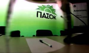 ΠΑΣΟΚ για ομιλία Τσίπρα: Ο Ελληνικός λαός τον γνώρισε και τον εγκατέλειψε
