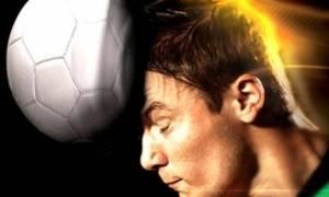 ΠΡΟΣΟΧΗ: Οι κεφαλιές στο ποδόσφαιρο χειροτερεύουν την μνήμη