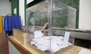 Δημοσκόπηση: Προβάδισμα 11 μονάδων για τη ΝΔ έναντι του ΣΥΡΙΖΑ