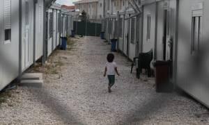 Νέα στοιχεία - σοκ για την τραγωδία με το 18 μηνών αγοράκι στη Μυρσίνη Ηλείας (pic)