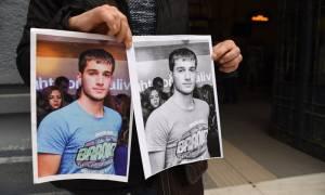 Υπόθεση Γιακουμάκη: Με 16 μάρτυρες -μεταξύ τους και η Έλενα Ακρίτα- συνεχίζεται η δίκη