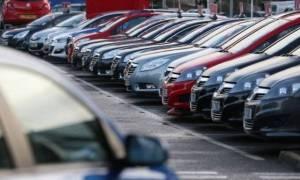 ΠΡΟΣΟΧΗ: Ετοιμάζουν αναδρομικά πρόστιμα - «φωτιά» για εκατ. ιδιοκτήτες αυτοκινήτων