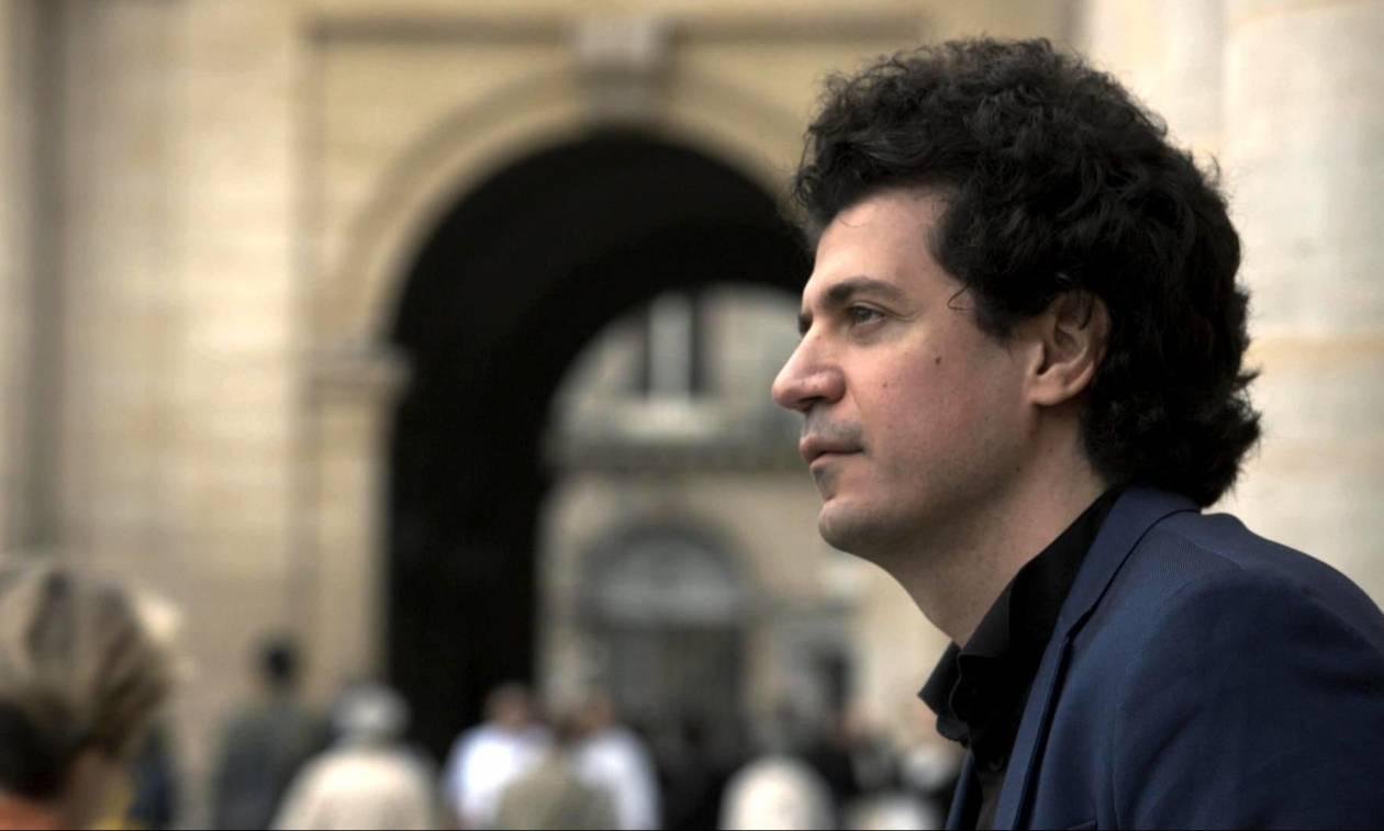 Τους πρωτοπόρους Έλληνες των Μαθηματικών παρουσιάζει το «Αυτοί που Τόλμησαν»